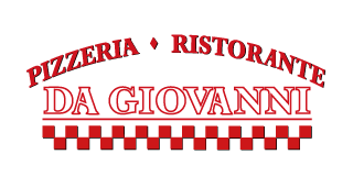 DaGiovanni_Logo_WitRood-320